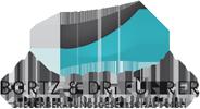 Bortz & Dr. Führer Steuerberatungsgesellschaft mbH